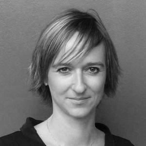Dr. Ilona Genoni Dall